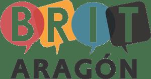 brit aragon