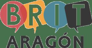 Logo BRIT Aragón