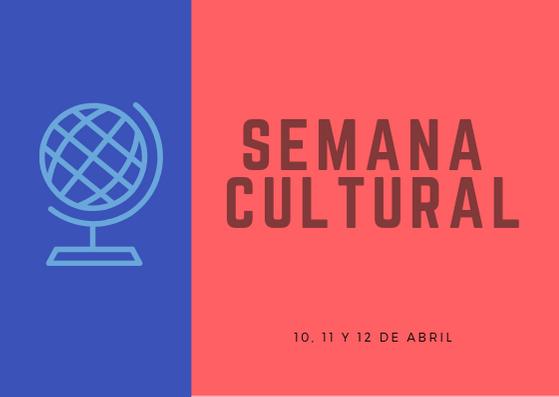 03_04 semana cultural