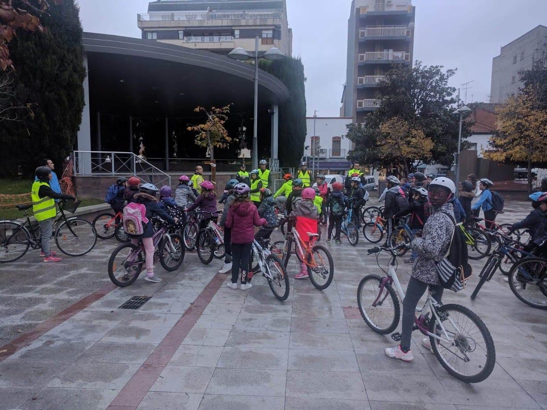 14_05 en bici al cole