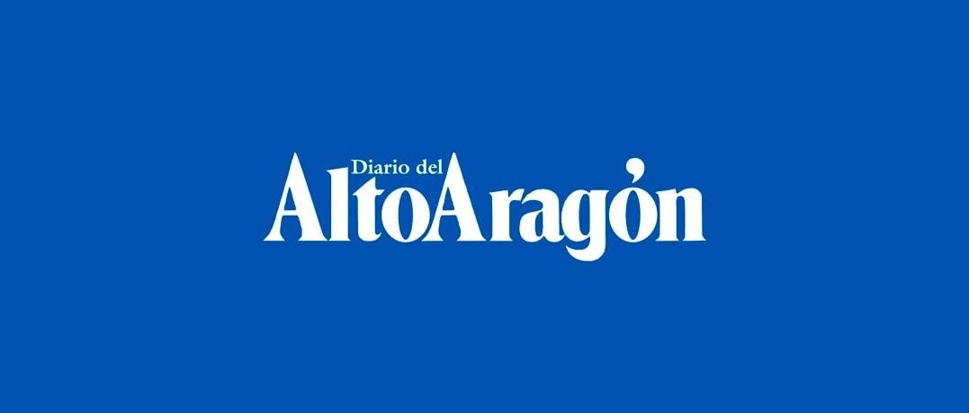 altoaragon1